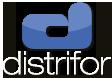 Distrifor